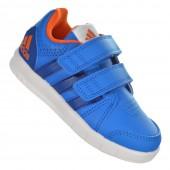 Imagem - Tênis Adidas LK Trainer CF I Synth