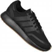 Imagem - Tênis Adidas N-5923