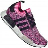 Imagem - Tênis Adidas NMD R1