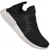Imagem - Tênis Adidas NMD XR1