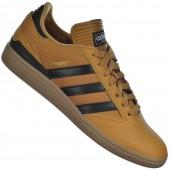 Imagem - Tênis Adidas Originals Busenitz Lux