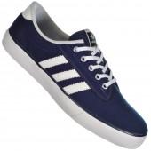 Imagem - Tênis Adidas Originals Kiel