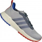 Imagem - Tênis Adidas Phosphere
