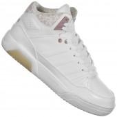 Imagem - Tênis Adidas Play9Tis