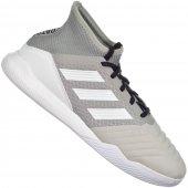 Imagem - Tênis Adidas Predator 19