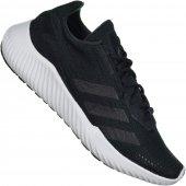 Imagem - Tênis Adidas Predator 20.3