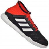Imagem - Tênis Adidas Predator Tango 18.3