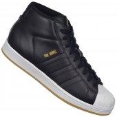 Imagem - Tênis Adidas Pro Model M
