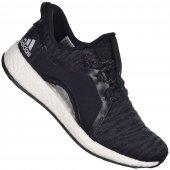 Imagem - Tênis Adidas Pureboost X