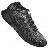 Imagem - Tênis Adidas Purebounce
