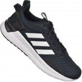 Imagem - Tênis Adidas Questar Ride