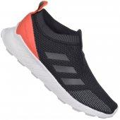 Imagem - Tênis Adidas Questar Rise Slip-on