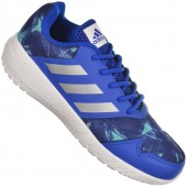 Imagem - Tênis Adidas Quickrun K Jr
