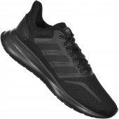 Imagem - Tênis Adidas Reborn
