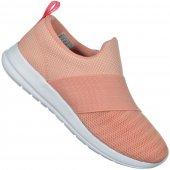 Imagem - Tênis Adidas Refine Adapt