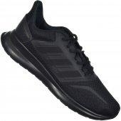 Imagem - Tênis Adidas Runfalcon