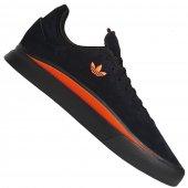 Imagem - Tênis Adidas Sabalo