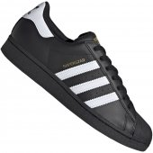 Imagem - Tênis Adidas Superstar