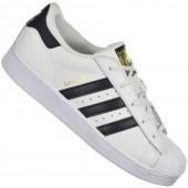 Imagem - Tênis Adidas Superstar Infantil