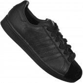 Imagem - Tênis Adidas Superstar W