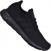 Imagem - Tênis Adidas Swift Run