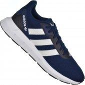Imagem - Tênis Adidas Swift Run RF