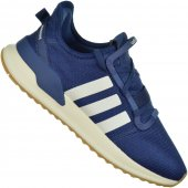 Imagem - Tênis Adidas U_Path Run