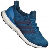 Imagem - Tênis Adidas Ultraboost 3.0