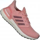 Imagem - Tênis Adidas Ultraboost 20