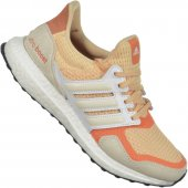 Imagem - Tênis Adidas Ultraboost S&L