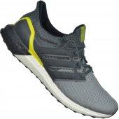 Imagem - Tênis Adidas Ultraboost W