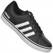 Imagem - Tênis Adidas Vs Pace