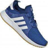 Imagem - Tênis Adidas X_PLR
