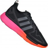 Imagem - Tênis Adidas ZX 2K Flux