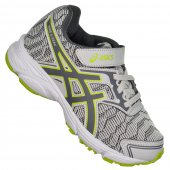 Imagem - Tênis Asics Hide And Speek Ps