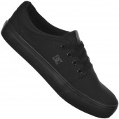 Imagem - Tênis DC Shoes Trase TX