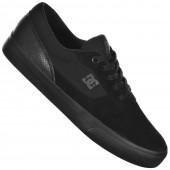 Imagem - Tênis DC Shoes Switch S