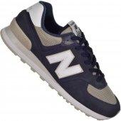 Imagem - Tênis New Balance 574