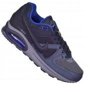 Imagem - Tênis Nike Air Max Command