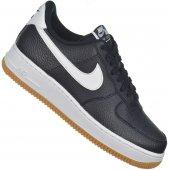 Imagem - Tênis Nike Air Force 1 '07