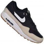 Imagem - Tênis Nike Air Max 1