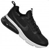 Imagem - Tênis Nike Air Max 270 Futura