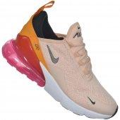 Imagem - Tênis Nike Air Max 270