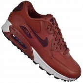 Imagem - Tênis Nike Air Max 90