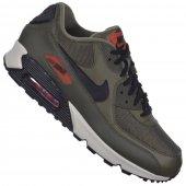 Imagem - Tênis Nike Air Max 90 Essential