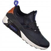 Imagem - Tênis Nike Air Max 90 EZ