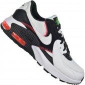 Imagem - Tênis Nike Air Max Excee