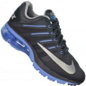 Imagem - Tênis Nike Air Max Excellerate 4