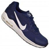 Imagem - Tênis Nike Air Max Guile