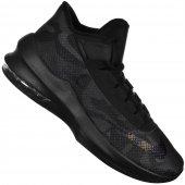 Imagem - Tênis Nike Air Max Infuriate 2 MID Premium